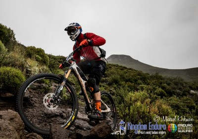 kingdom_Enduro_Mick_Kirkman_watermark_MG_2950