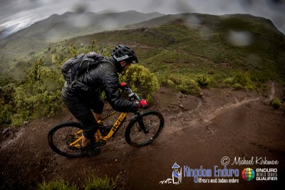 kingdom_Enduro_Mick_Kirkman_watermark_MG_3130