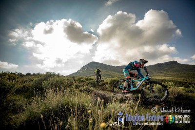 kingdom_Enduro_Mick_Kirkman_watermark_MG_4156