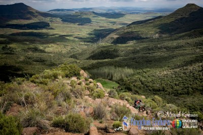 kingdom_Enduro_Mick_Kirkman_watermark_MG_4612