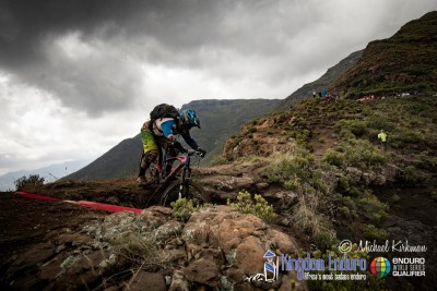 kingdom_Enduro_Mick_Kirkman_watermark_MG_4958