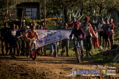 kingdom_Enduro_Mick_Kirkman_watermark_MG_5692