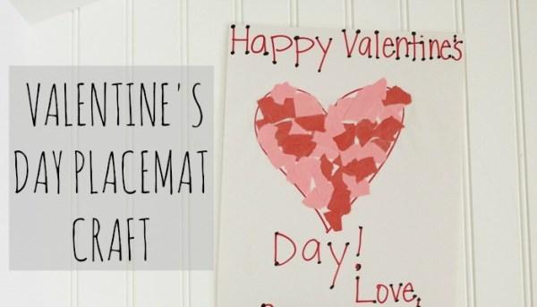 Preschool-Valentines-Day-Craft-Idea-Featured
