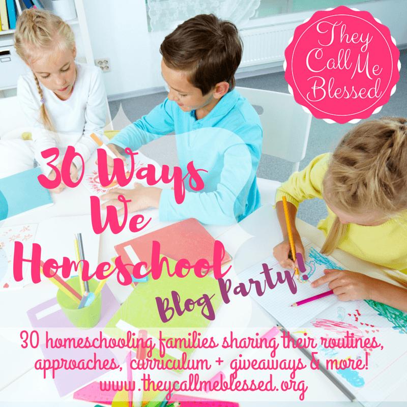 30-Ways-We-Homeschool