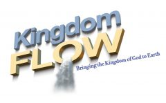 Kingdom Flow