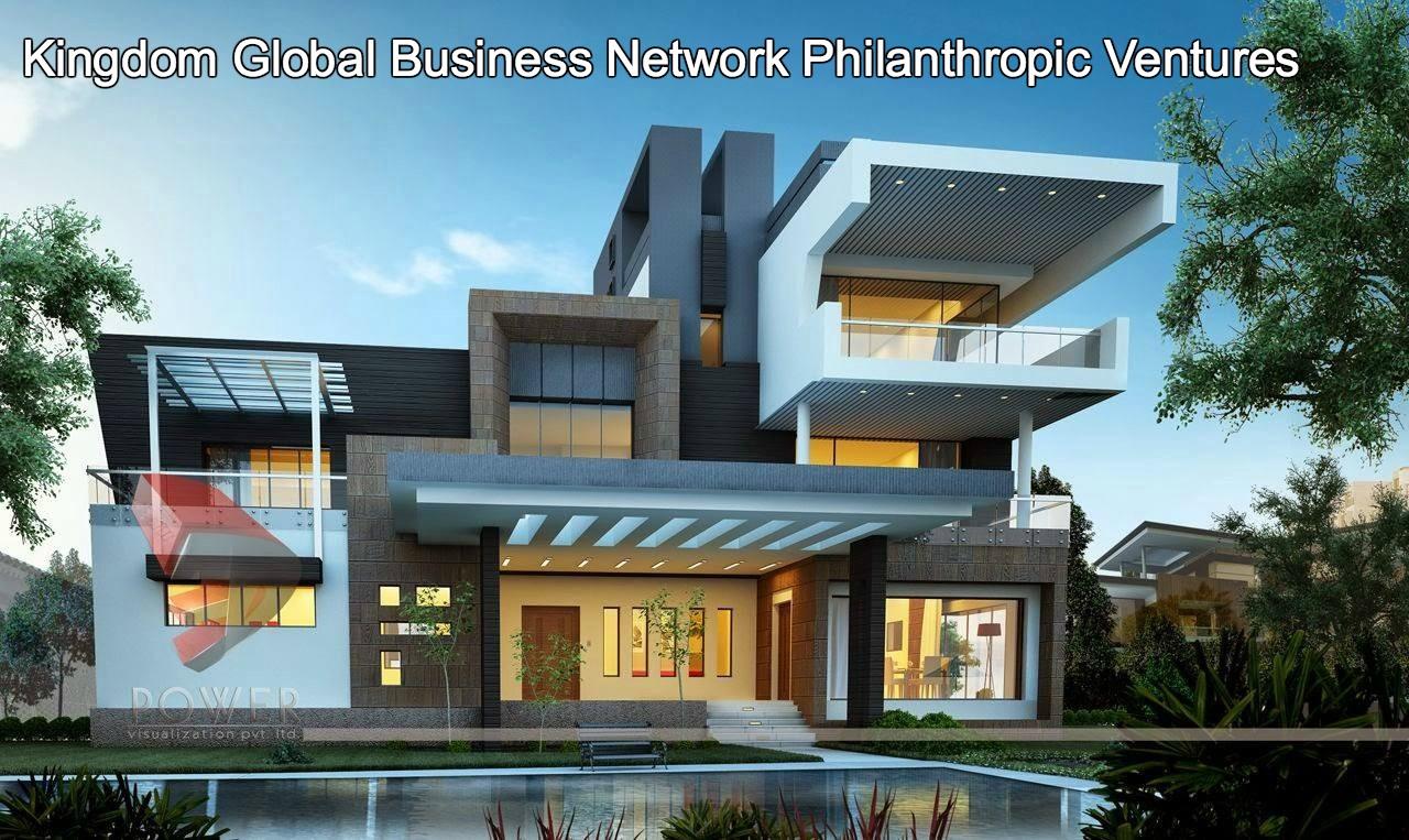 Microsoft Raises $125 Million For Non Profits #Business #Philanthropy