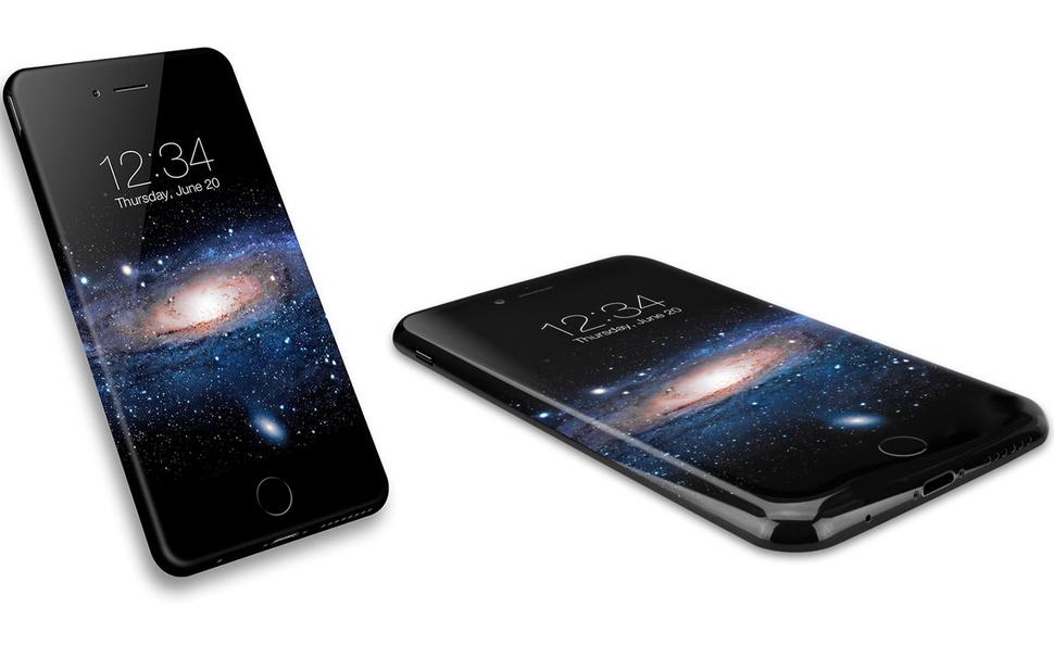 #Apple #iPhone7 #KGBN #CNN7