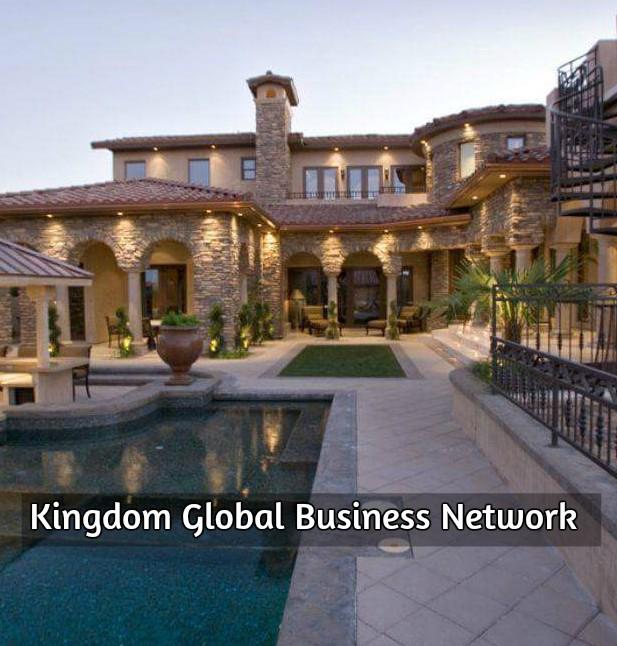 Stop #Procrastination #Today #Business #Success #KingdomGlobalBusinessNetwork