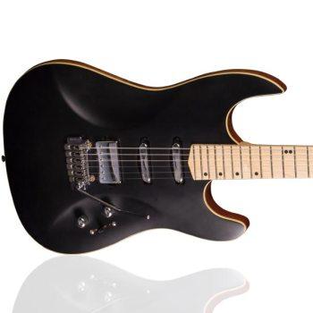 kingdom-slvt-electric-guitar