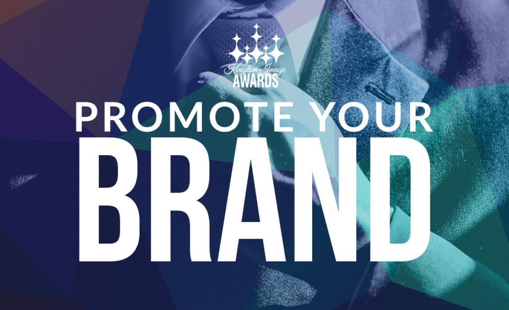 marketyour-brand