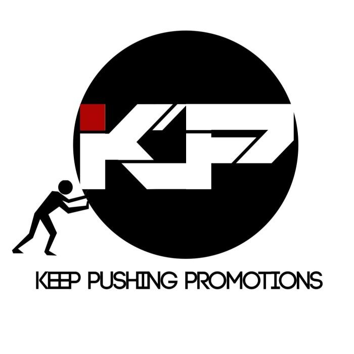 Keep Pushing Promotions