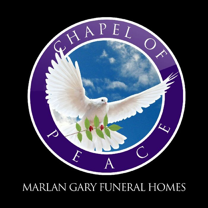 Marlan Gary Funeral Home