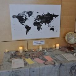 Gebet-für-die-Welt-Station