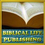 BLP-Logo2