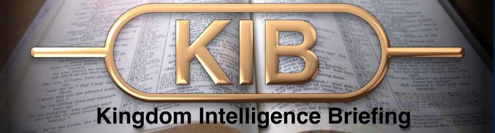 cropped-KIB2a1.jpg