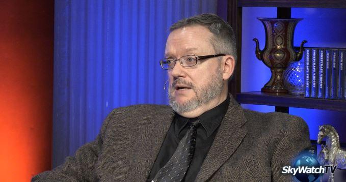 Dr Michael lake