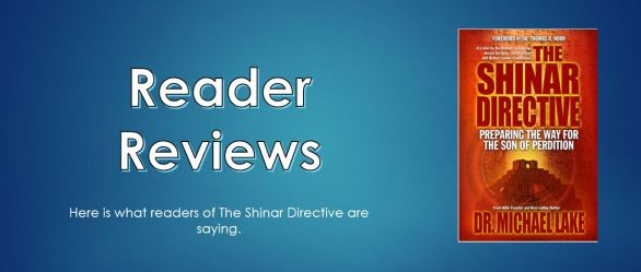 shinar_reader_reviews