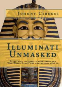 Illuminati-Unmasked-cover-front
