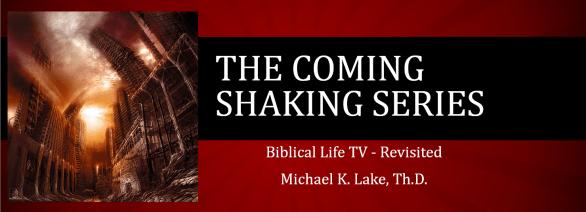 Coming_shaking