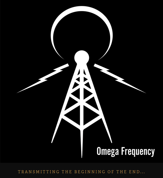 omega_frequency_radio