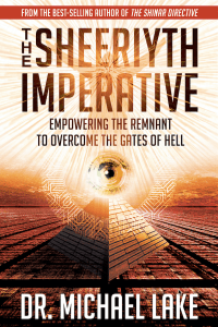 sheeryith_imperative_cover