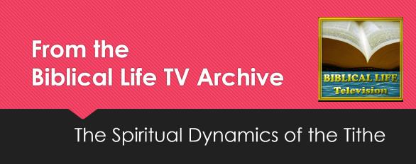 spiritual_dynamics_tithe