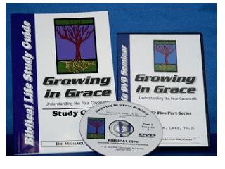 growing_in_grace