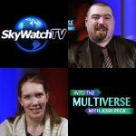 SW-Multiverse