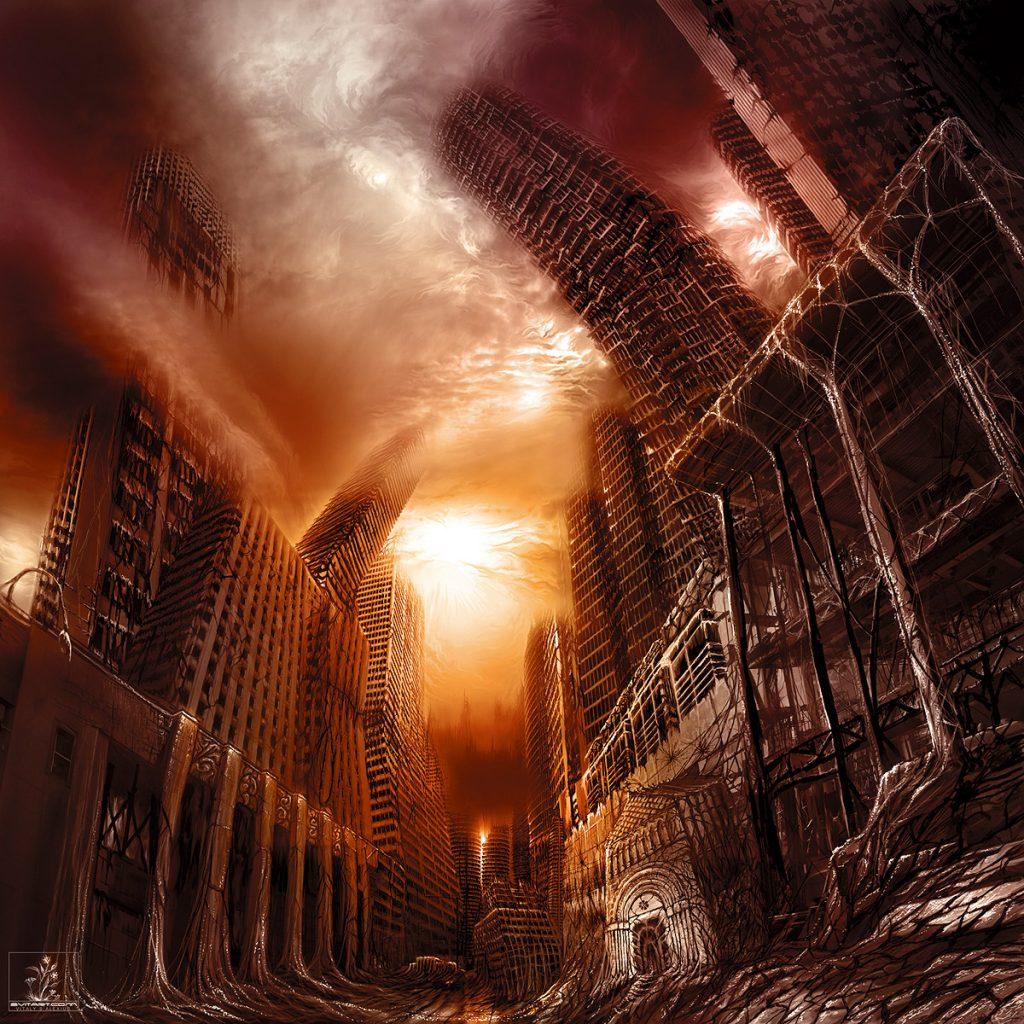 spiritual-entropy