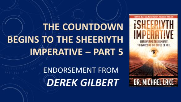 sheeriyth-book-countdown5