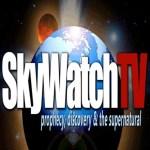 skywatchtv