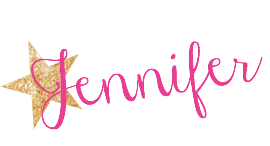 jennifer signature