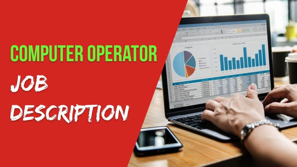 Image result for computer Operator