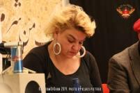 ali khan kingdomofkhan 2014 lesung literaturbuero pietrek4