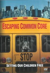 escaping-common-core-cover-203x300