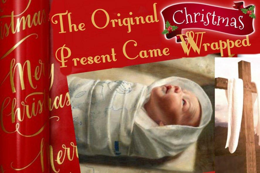 orginal-christmas-present