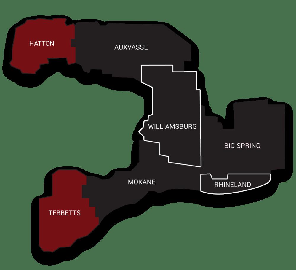 medium resolution of kingdom telephone co coverage map 2019