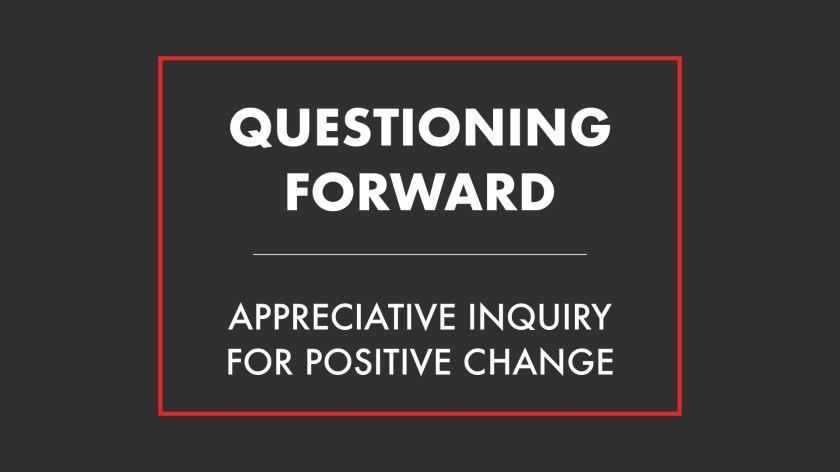 questioning forward