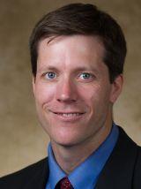 Dr. Lance Hawley
