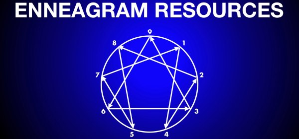 Enneagram Resources