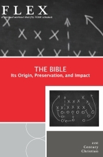 mark adams the bible its origin preservation and impact