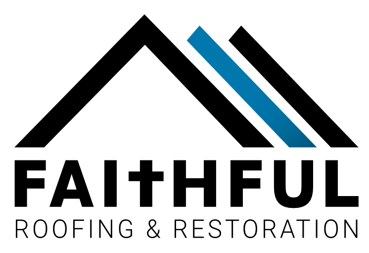 FaithfulRoofing.png