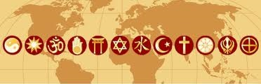 Interfaithpic