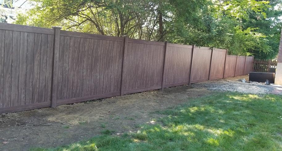 vinyl fences archives westchester
