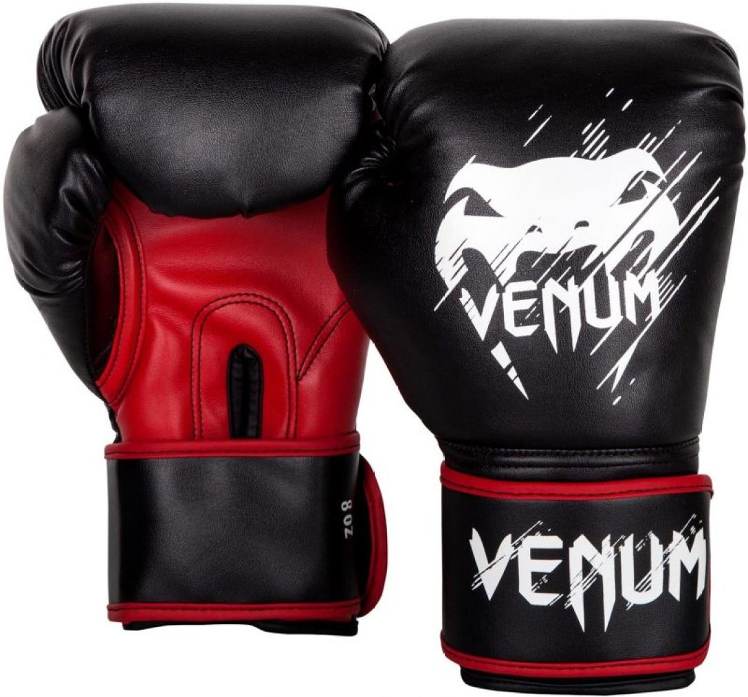 youth everlast boxing gloves