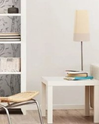 Wallpaper & Wall Coverings | Painting & Decorating | DIY ...