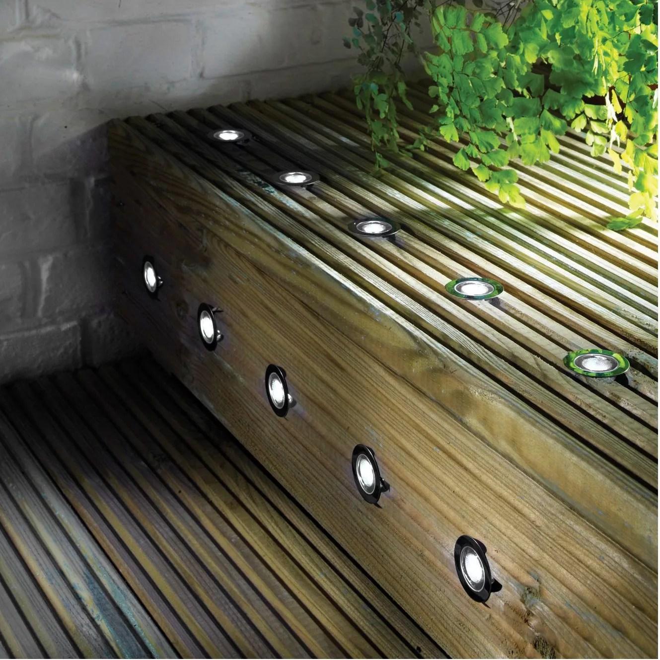 under cabinet kitchen lighting options black undermount sink led | light bulbs & fittings