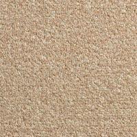 Colours Palermo Beige Carpet (W)4000 | Departments | DIY ...