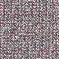 Colours Bergamo Grey & Plum Carpet (W)4000mm | Departments ...