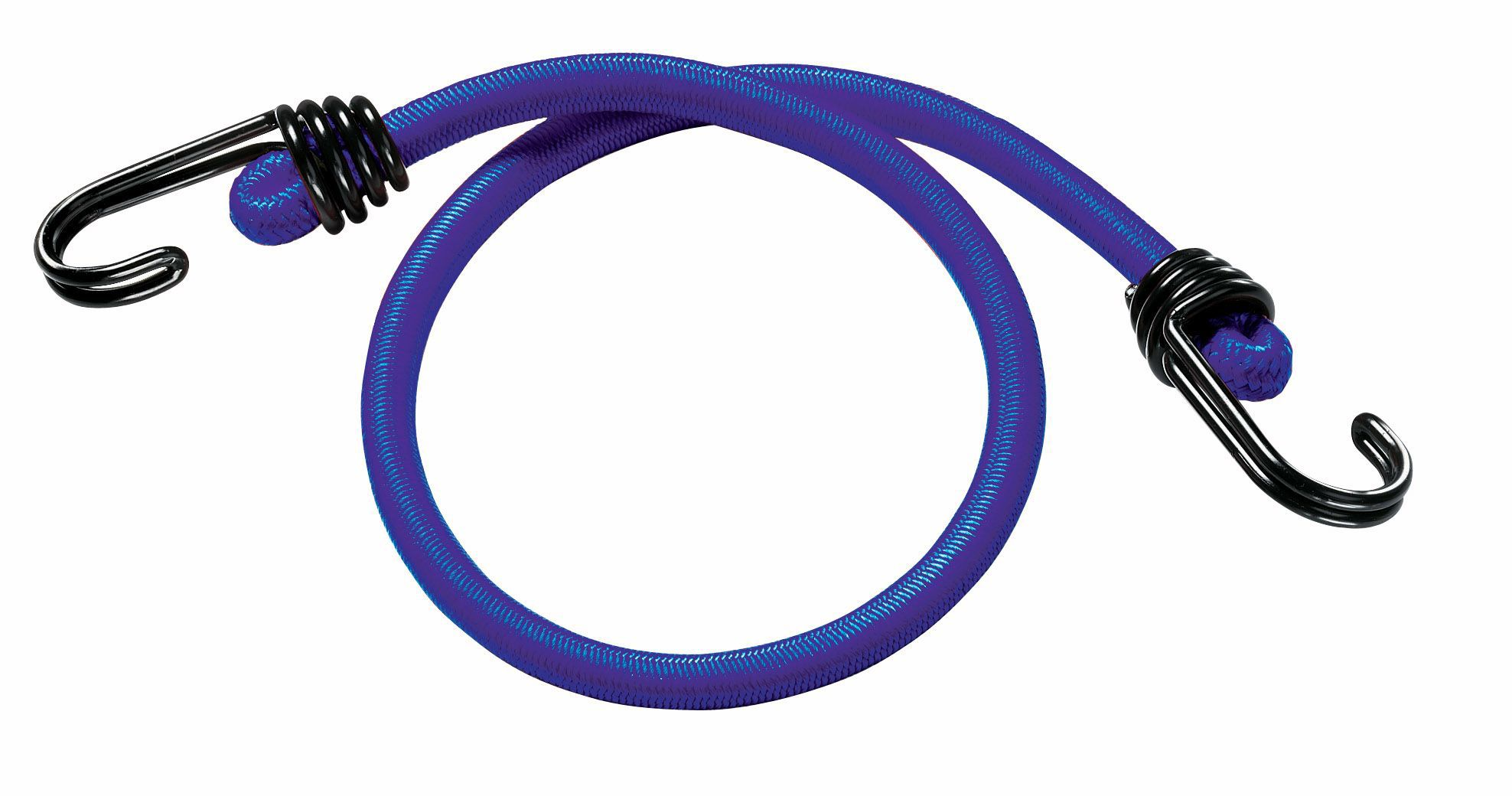 bungee cord chair diy 24 hour office chairs canada master lock blue l 1 2m pack of 2